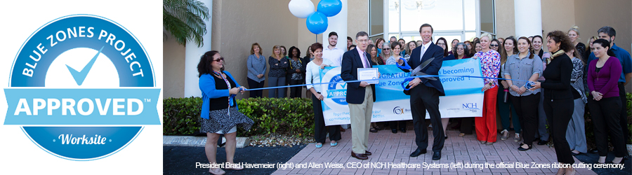 Wellness Page Header Gulfshore Insurance