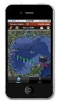 iPhone Weather Hurricane Apps