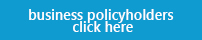 Business Policyholders