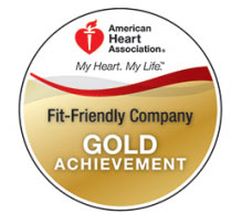 AHA-Fit-Friendly-Gold