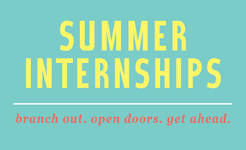 Summer Internship Gulfshore Insurance2