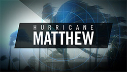 hurricane-matthew2