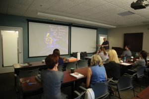 Comprehensive Disaster Drill Prepares Gulfshore Insurance to Serve Clients