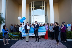 Gulfshore Insurance® Named Blue Zones Worksite