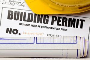 Collier County Building Code Change May Impact Homeowners