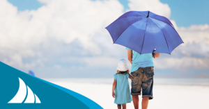 Personal Lines Umbrella Liability Protection