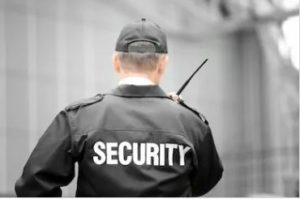 4 Fast Steps to Protect Your Church Against Attackers