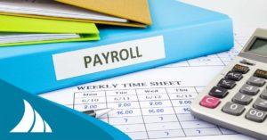 COVID-19 and Workers' Compensation: Guidelines on Payroll Record-Keeping