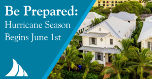 Personal Lines Protect Your Home Before Hurricane Season V2