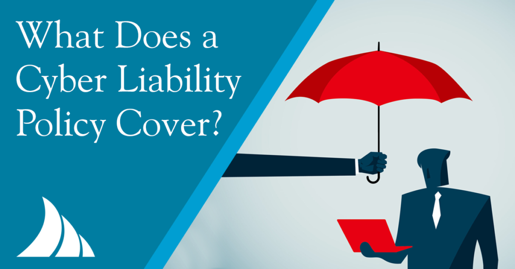 Commercial Lines Cyber Liability Coverage