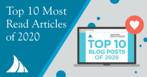 Commercial Lines Top 10 Blog Posts of 2020