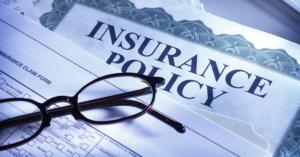 Commercial Lines Florida Legislature Passes Property Insurance Bill to Improve Affordability
