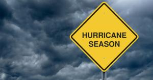 Personal Lines Realtor Insight Addressing Hurricane Season Insurance Concerns