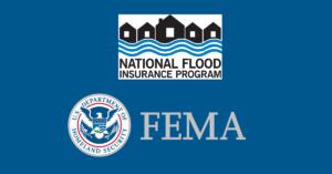 Commercial Lines Condo Association FEMA Risk Rating 2 0