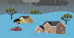 GEN NFIP Flood Insurance Rates to Change October 1