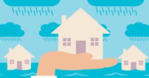PRS Flood Insurance Guidance for Realtors 2021 09